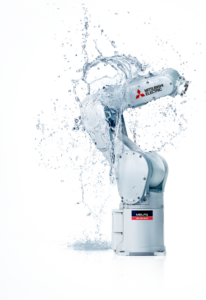 1620021869 Mitsubishi Electric Robotu