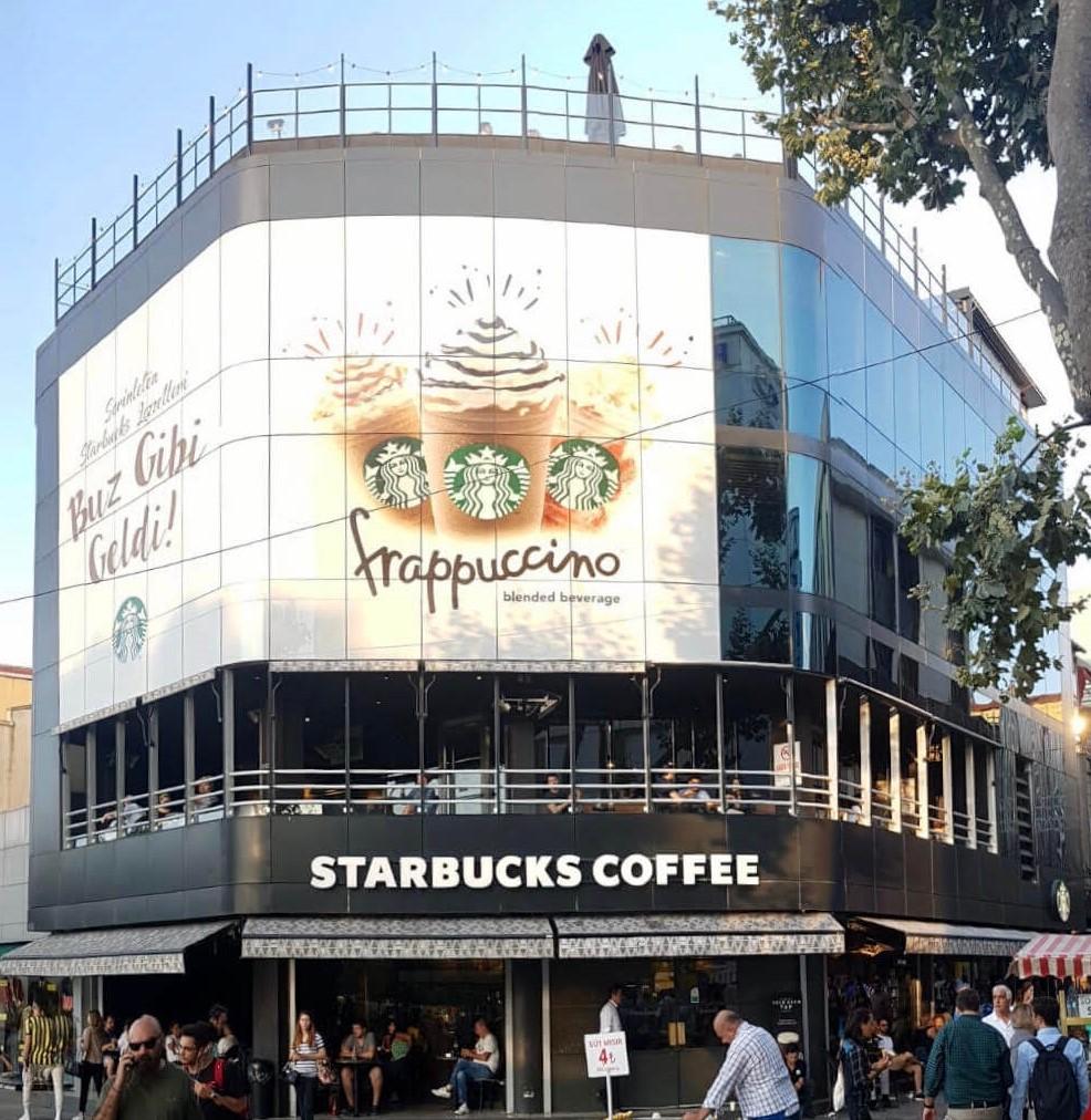 1620287609 Starbucks Kad koy