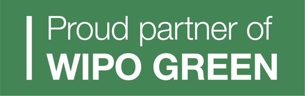 1620291666 WIPO GREEN Logo