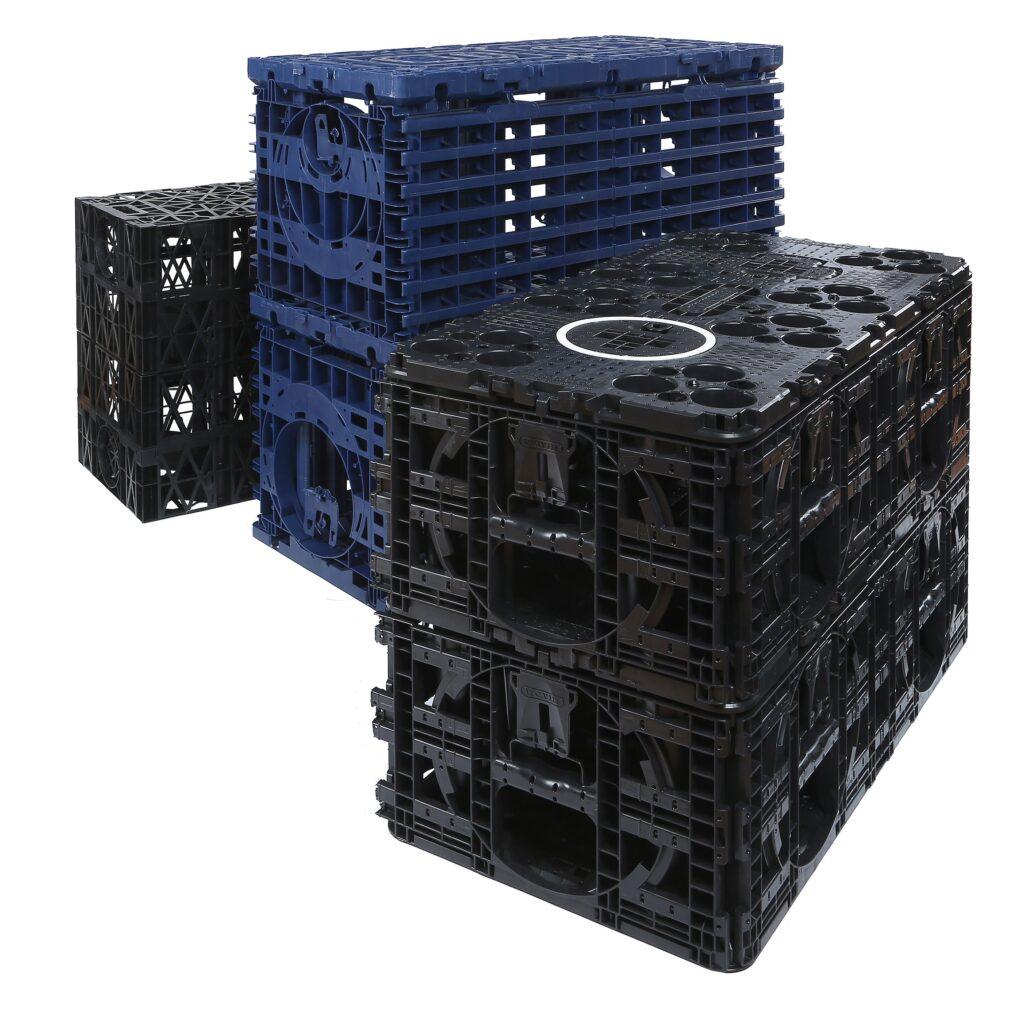 1620297170 Units AquaCell AquaCell Lite Q Bic Plus