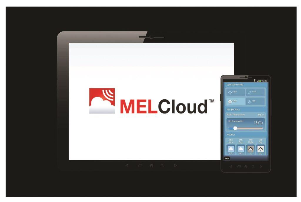 1620369604 Mitsubishi Electric Klima Sistemleri MELCloud Uygulamas 1