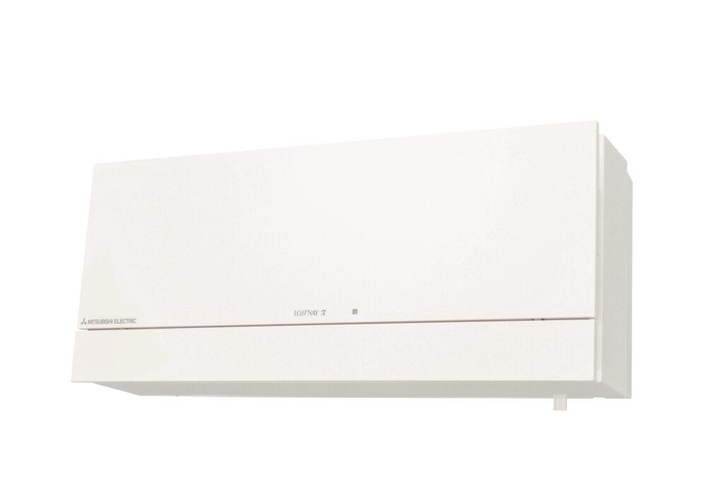1620369614 Mitsubishi Electric Lossnay VL 100EU5 E 1