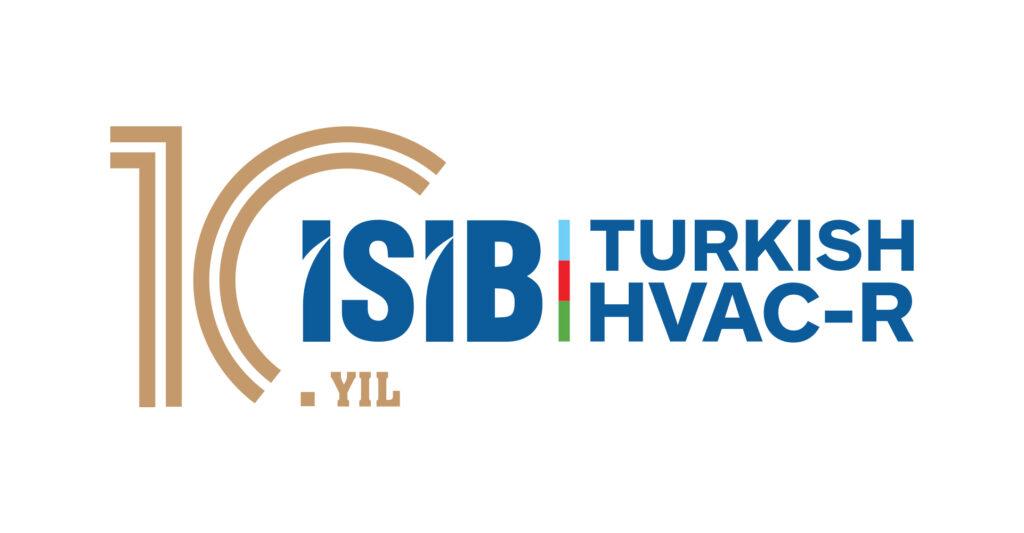 1621918761 isib 10yil