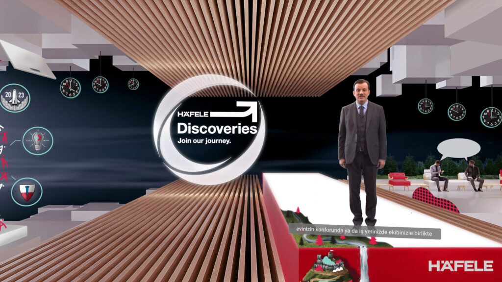 HafeleDiscoveries 1