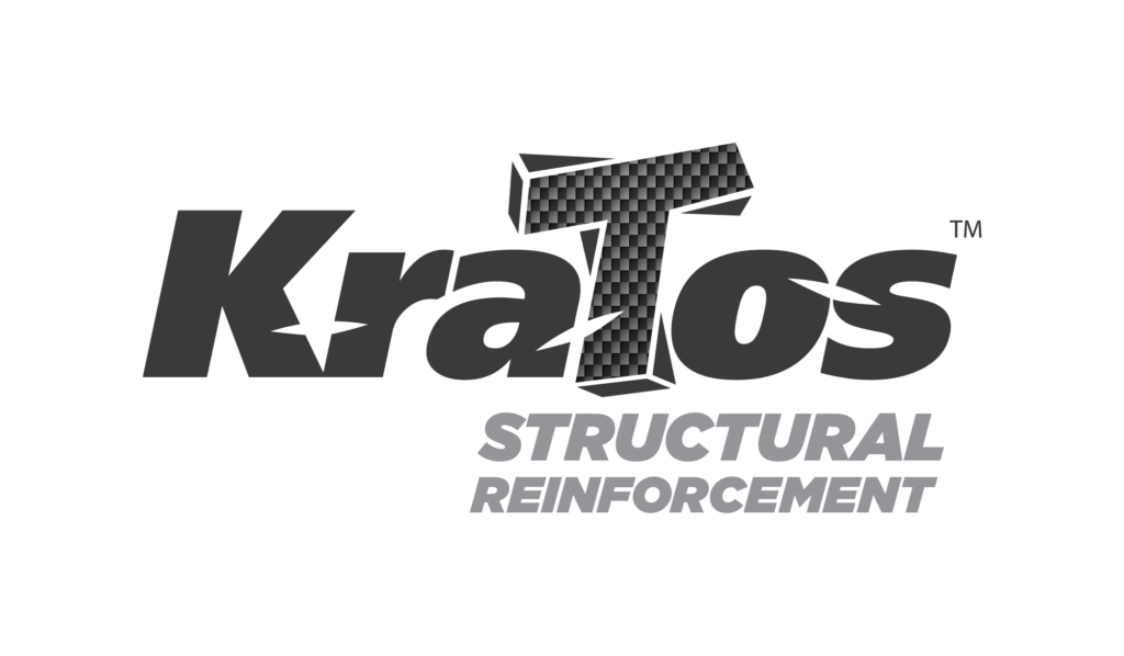 Kratos Logo Final Tek tek 15