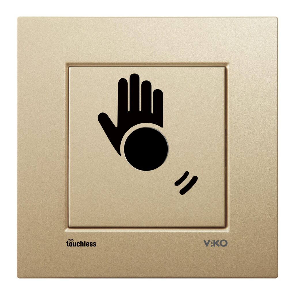 1619425947 Touchless bronz