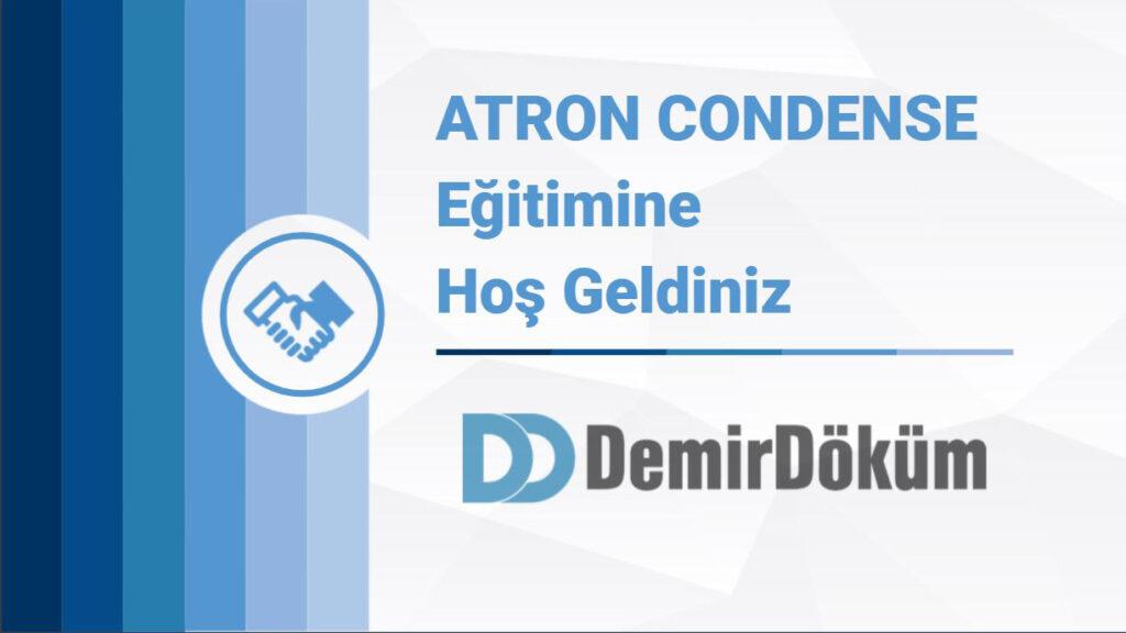 1622537653 DemirDokum Akademi Teknik Egitim Gorsel1