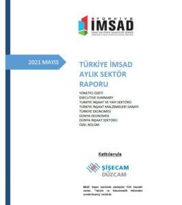 1622621453 Aylik Sektor Raporu Mayis2021