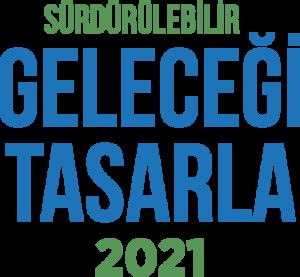 1622881863 RNS SGT Logo