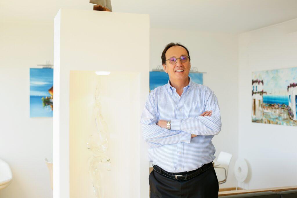 1624339506 Yorglass CEO su Semavi Yorganc lar 2