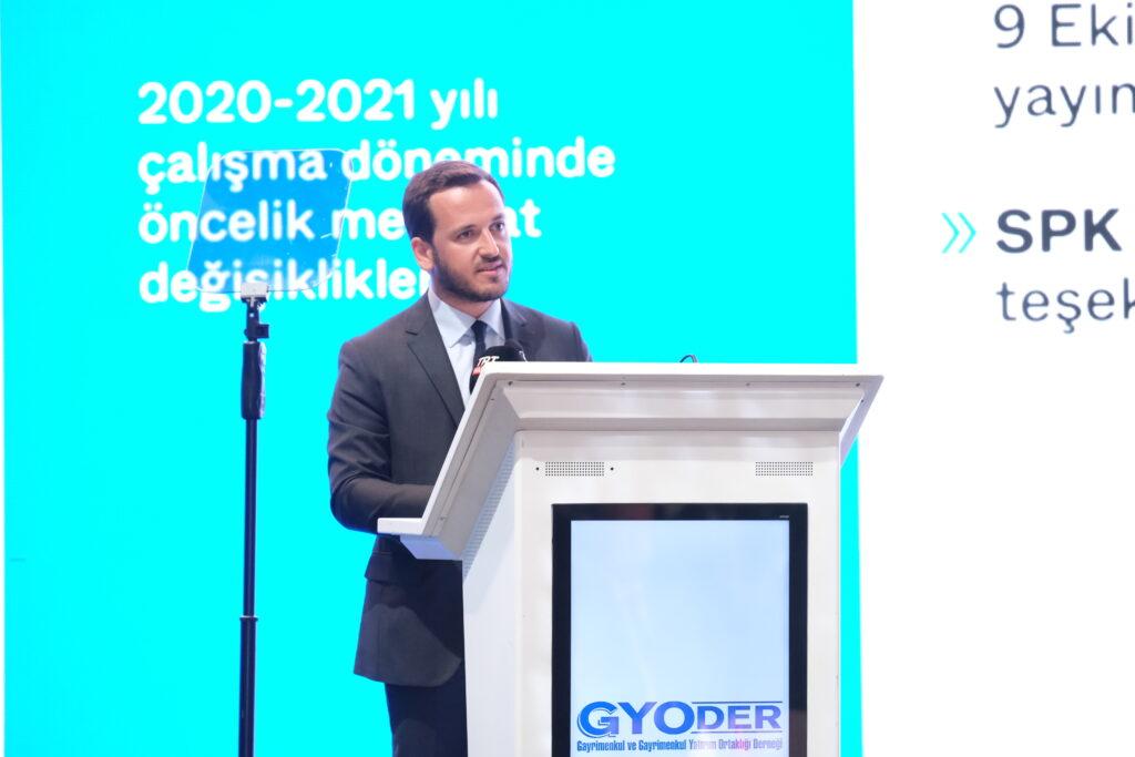 1624438740 GYODER Baskani Mehmet Kalyoncu 01