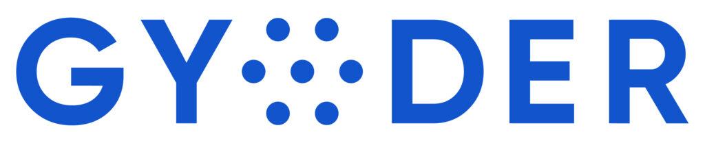 1624439096 GYODER Logo