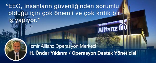 Allianz 649x264 1