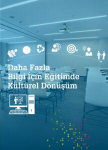 GFHP Egitim250621