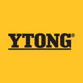 1625495252 Ytong kare logo sari