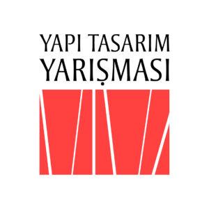 1625646599 YTY2021 Logo