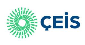 1629800626 CEIS Logo