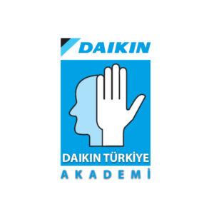 Daikin Turkiye Akademi
