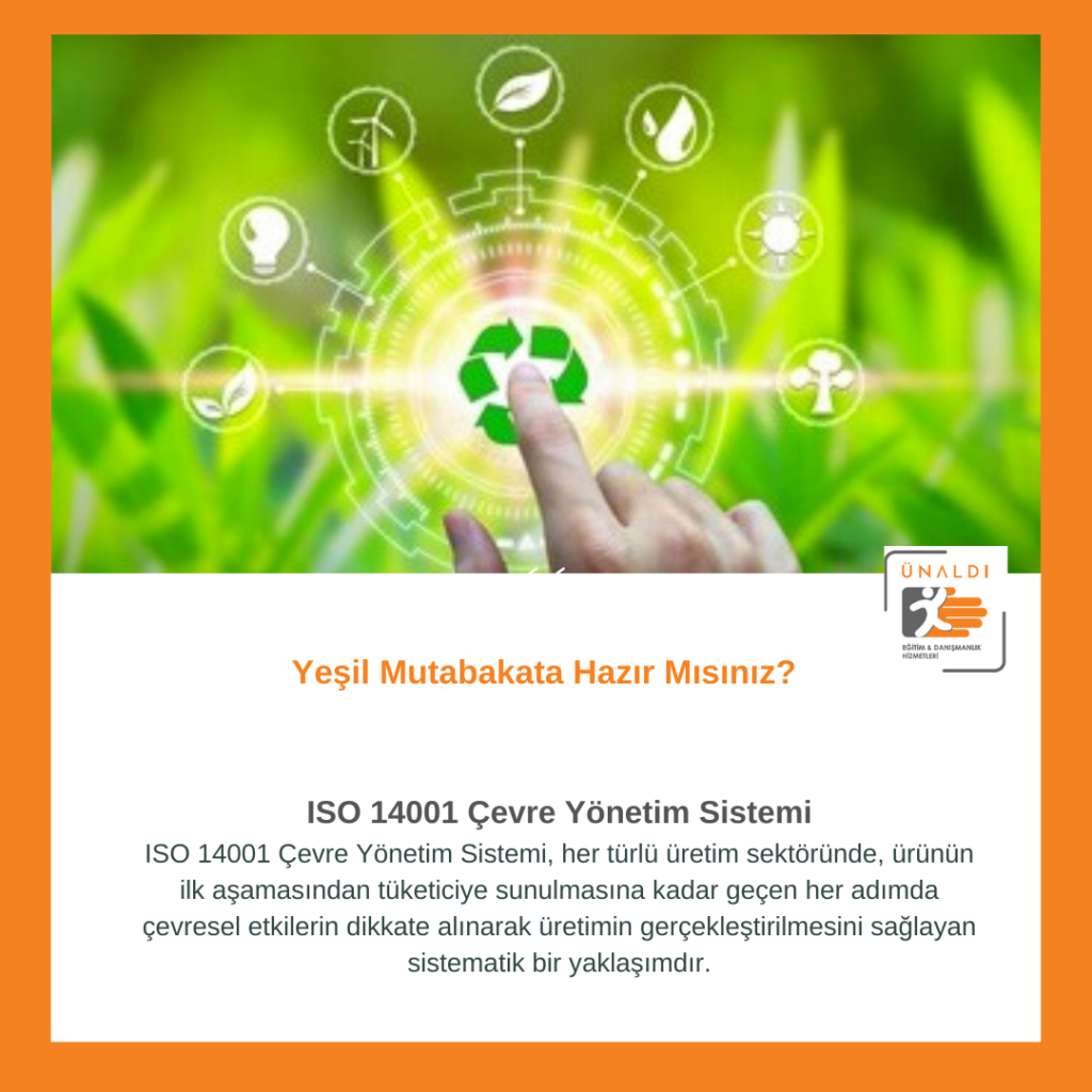 ISO14001 1