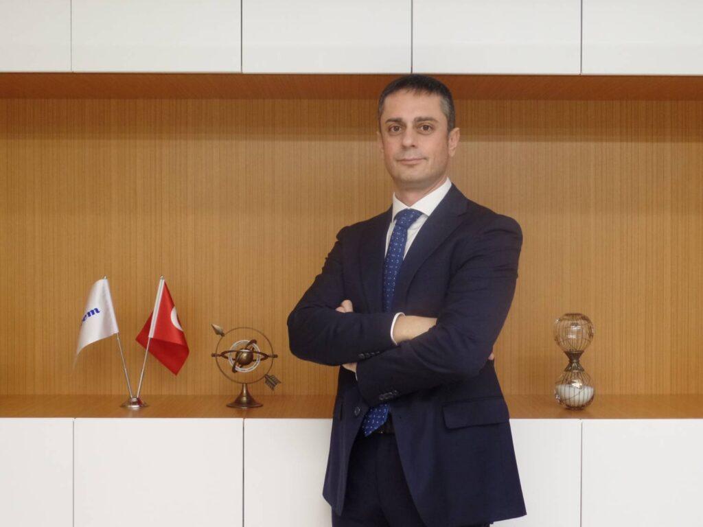 Murat Kahya122