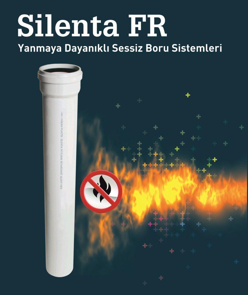 Silenta FR
