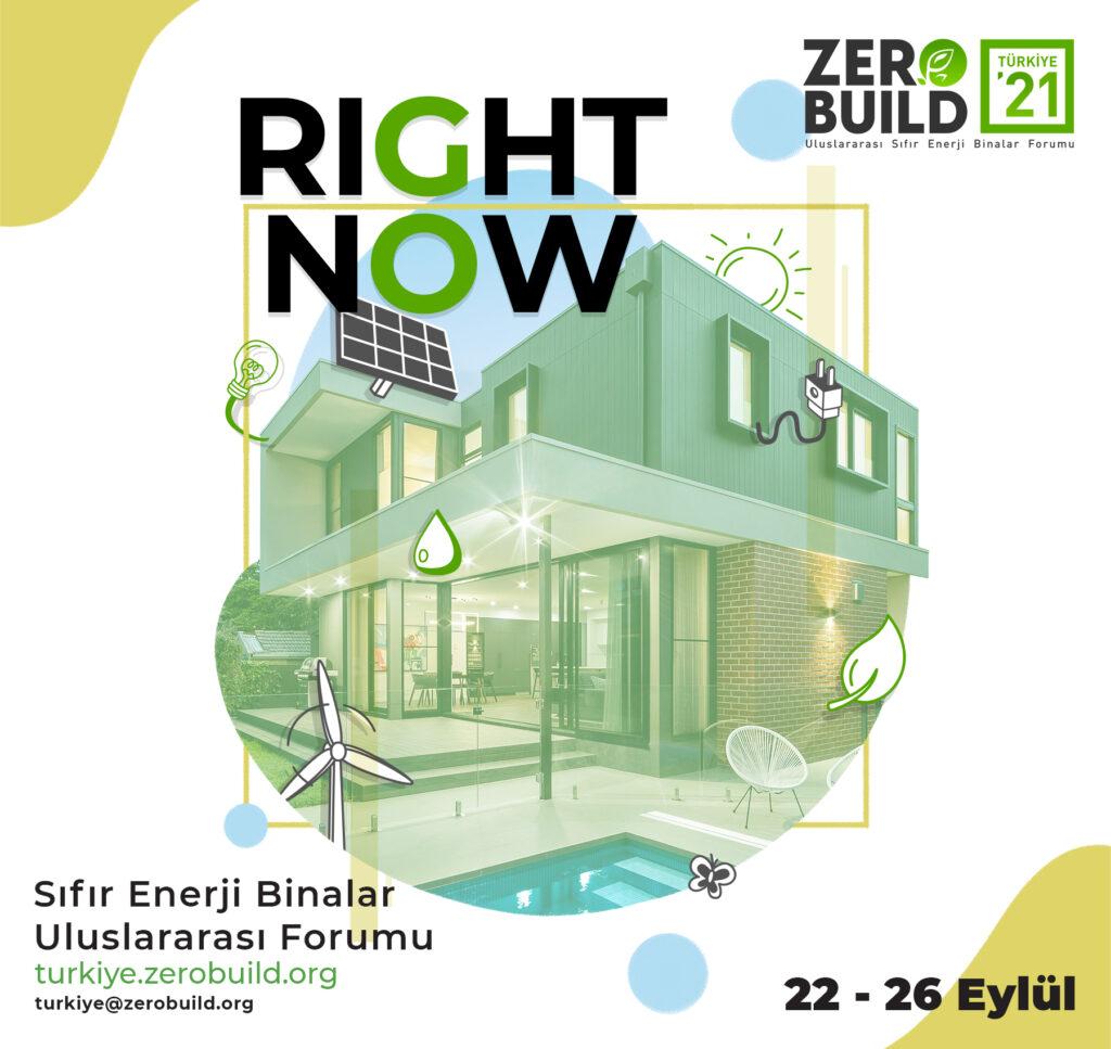 ZeroBuild Turkiye 21 1800x1700 1