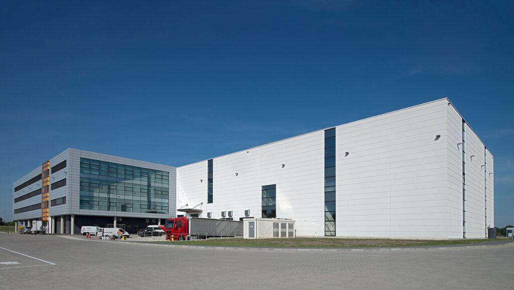 1630266019 ytong panel fabrika