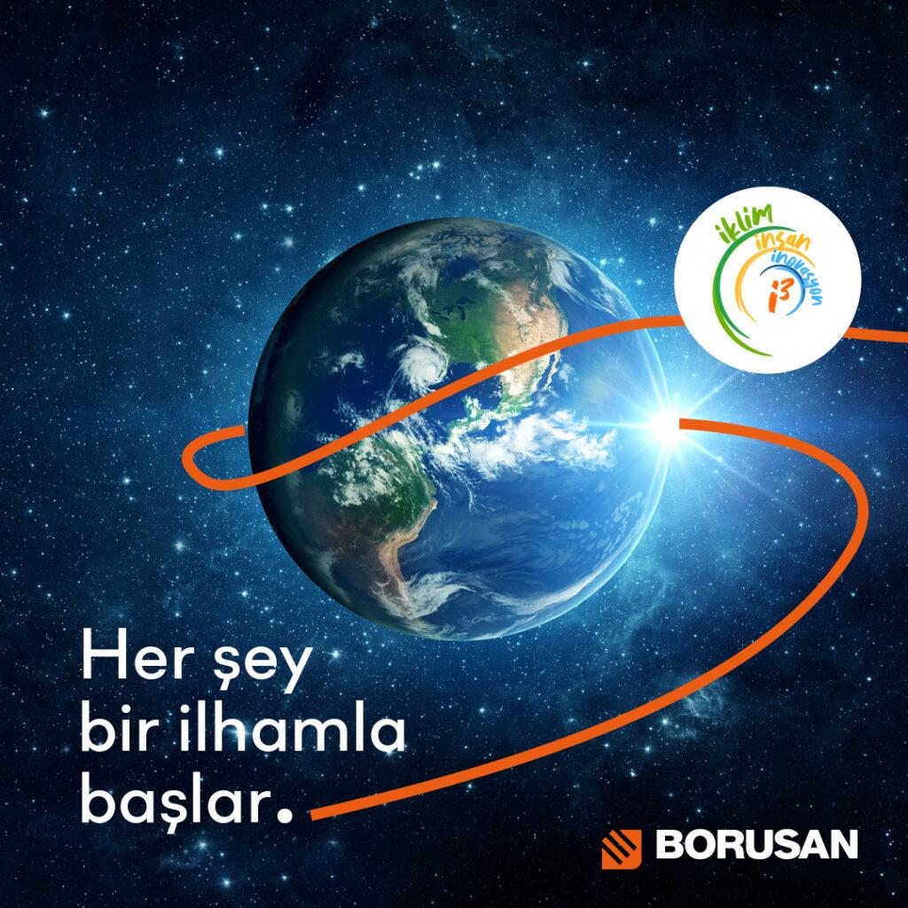 1630566775 Borusan 2019 2020 S rd r lebilirlik Raporu