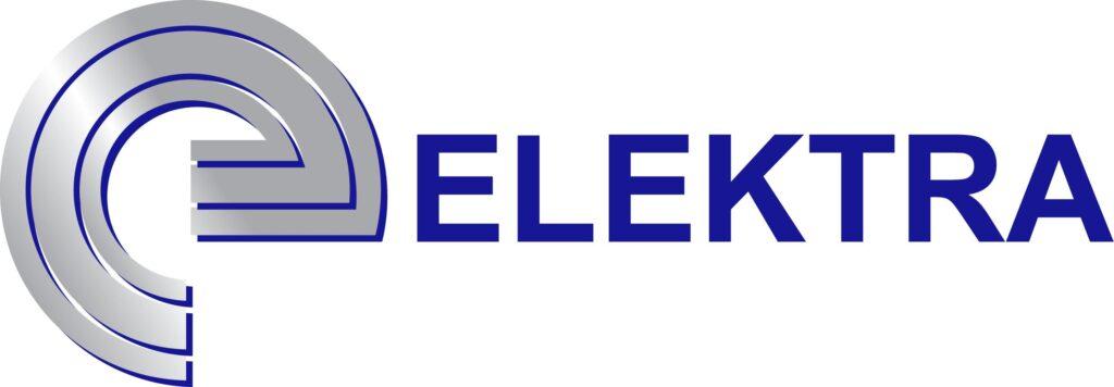 Elektra logo png 084347080