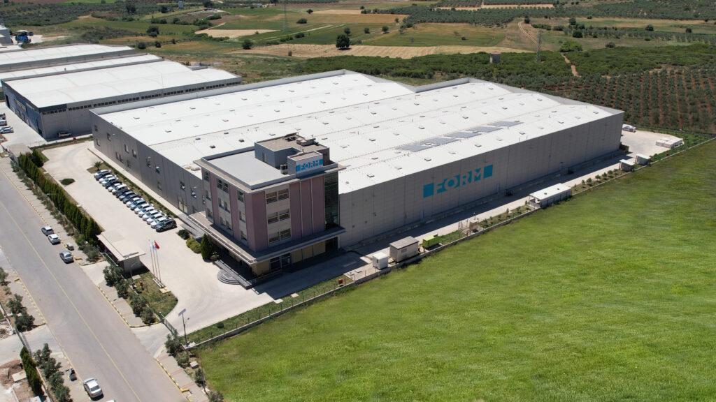 Izmir Fabrika 20210609