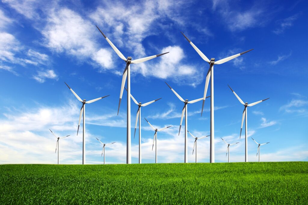 PrysmianGroup sustainability