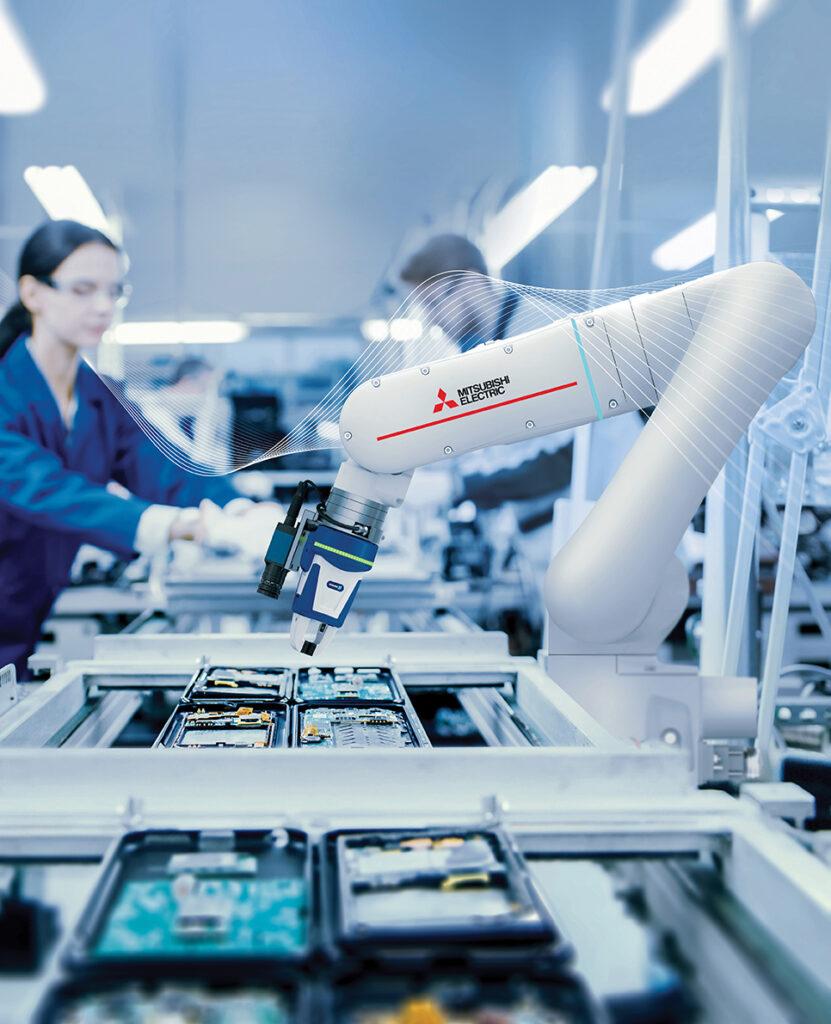 1632998091 MELFA ASSISTA Key visual Electronics PT LR