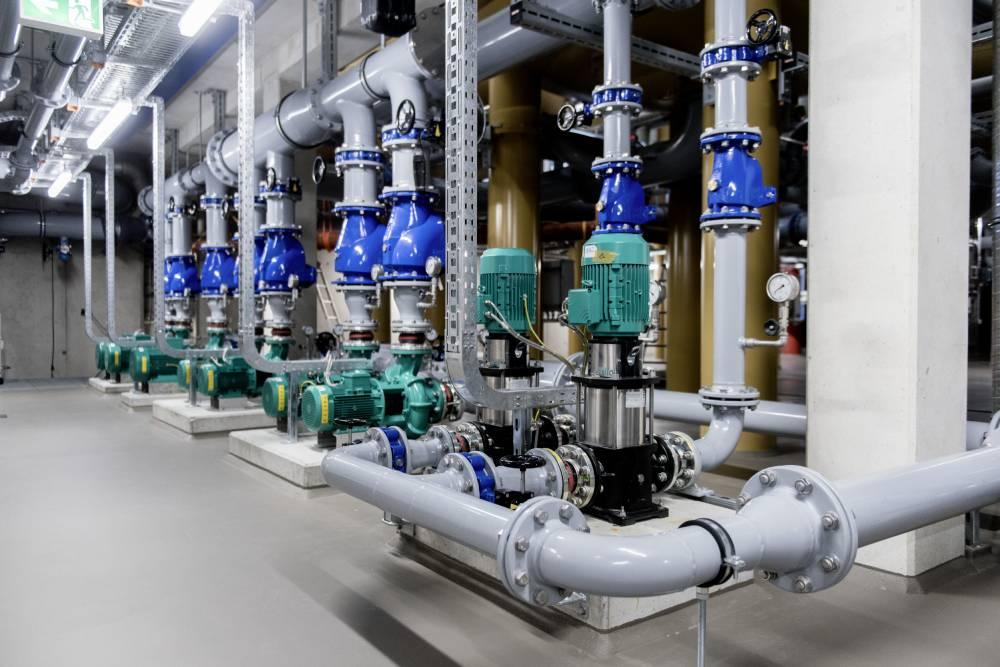 WILO356843 Germany Waterwork11